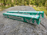Kailash Incense - 3 packets for £10