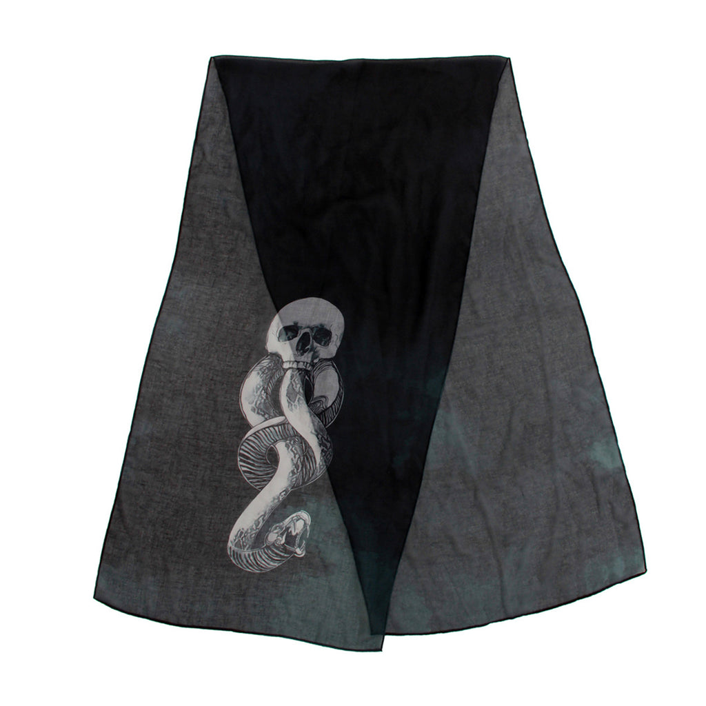 Dark Mark Lightweight Scarf