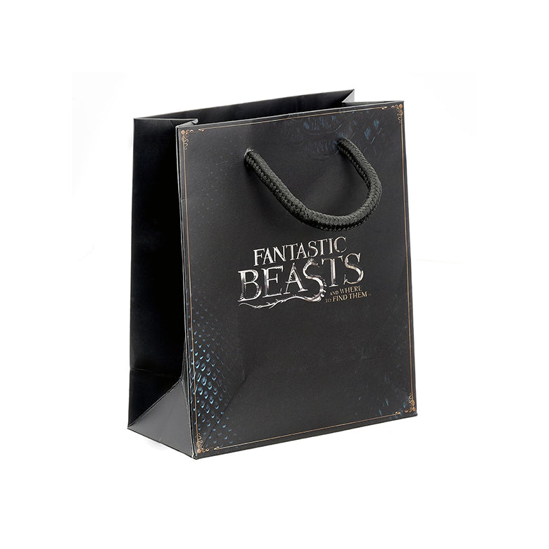 Fantastic Beasts - Gift Bag