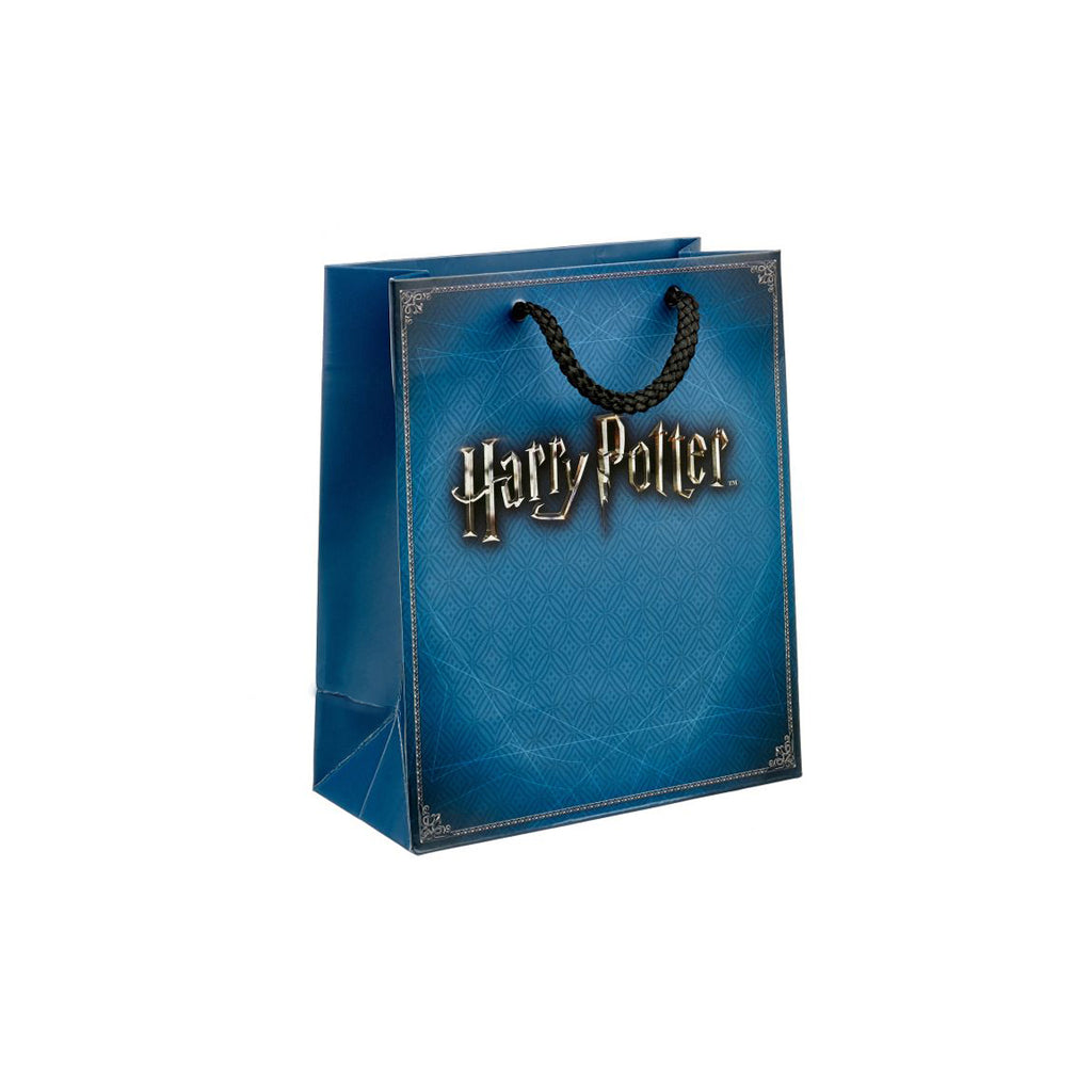 Harry Potter - Gift Bag