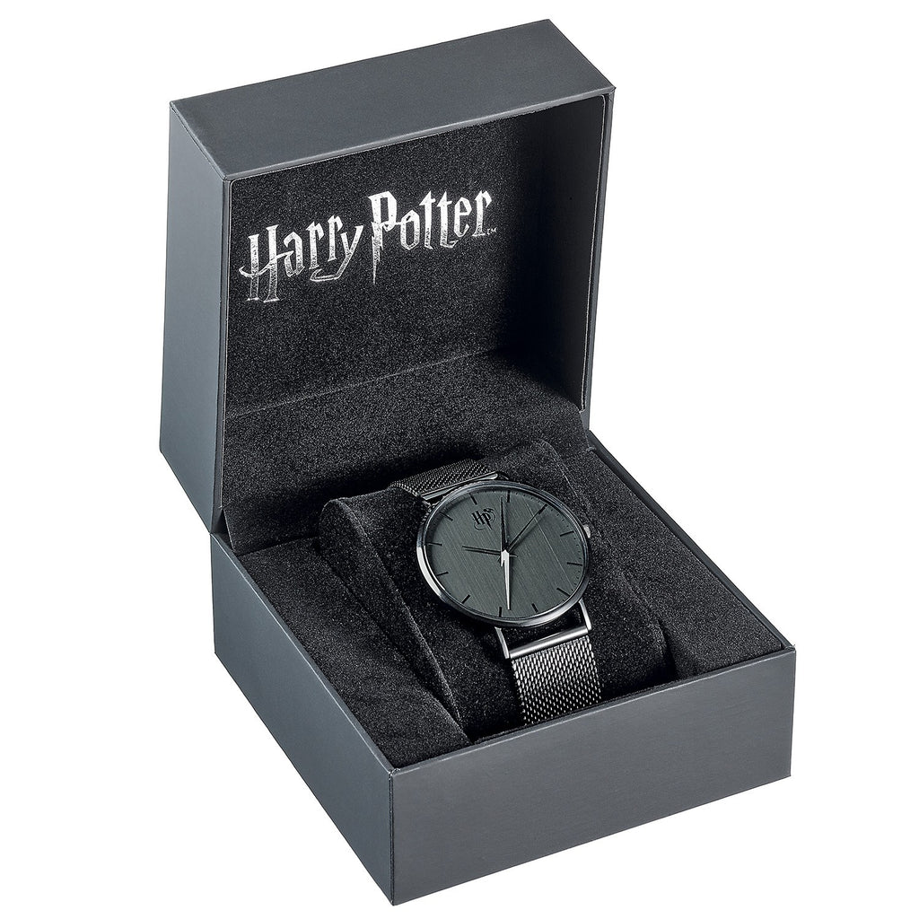 Harry Potter Lightning Bolt Watch