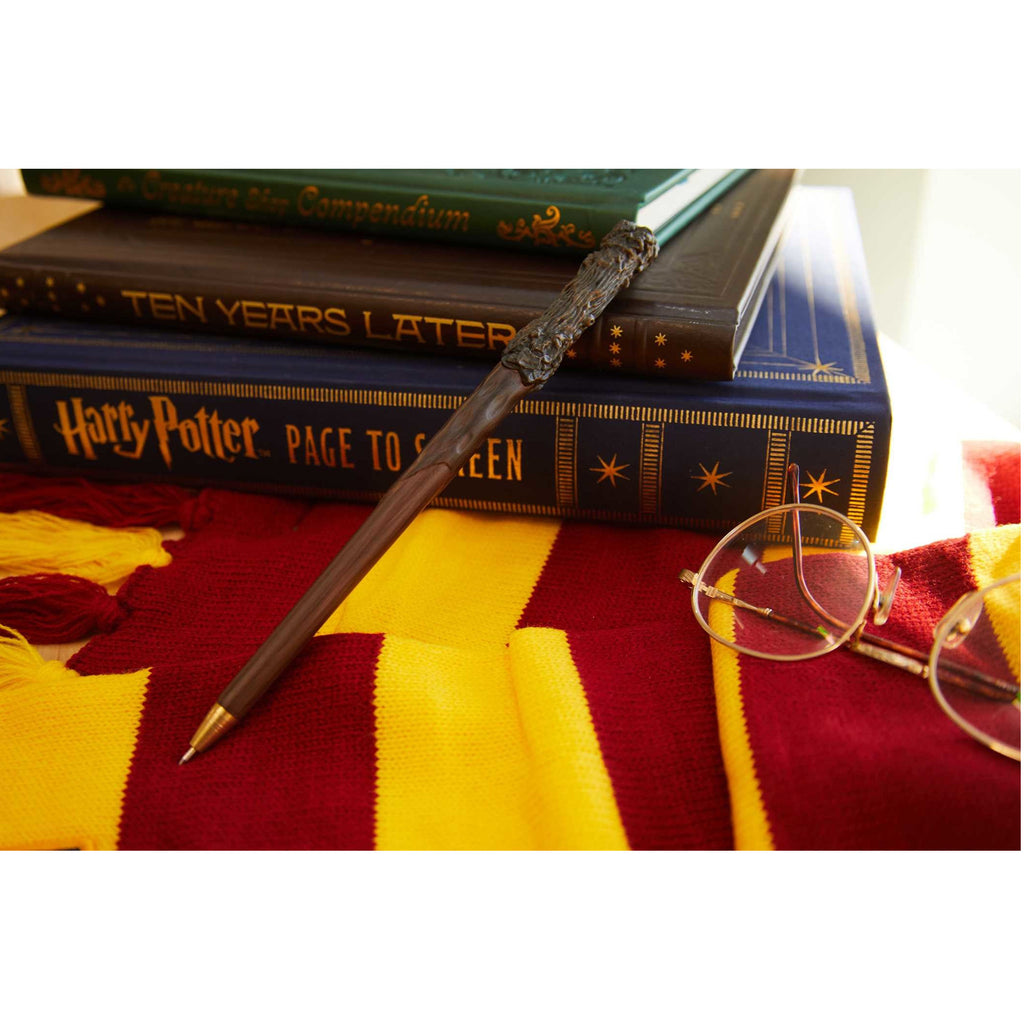 Harry's Wand Pen