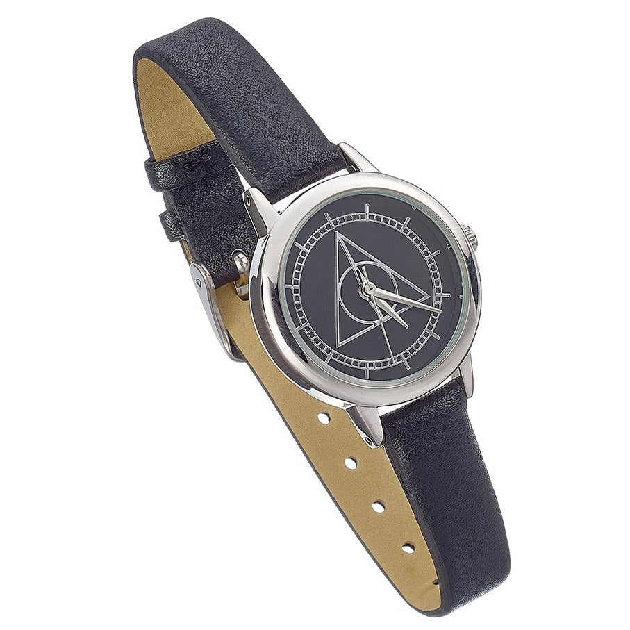Deathly Hallows Watch - Large