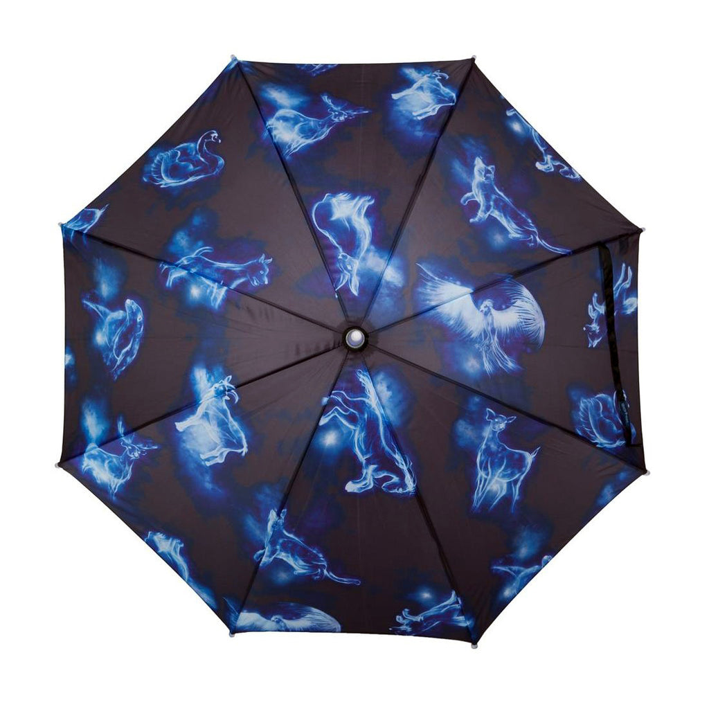 Patronus LED Umbrella