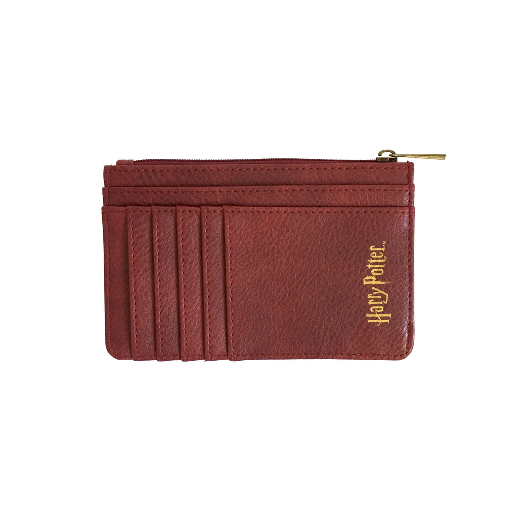 Platform 9 3/4 ID-Card Wallet