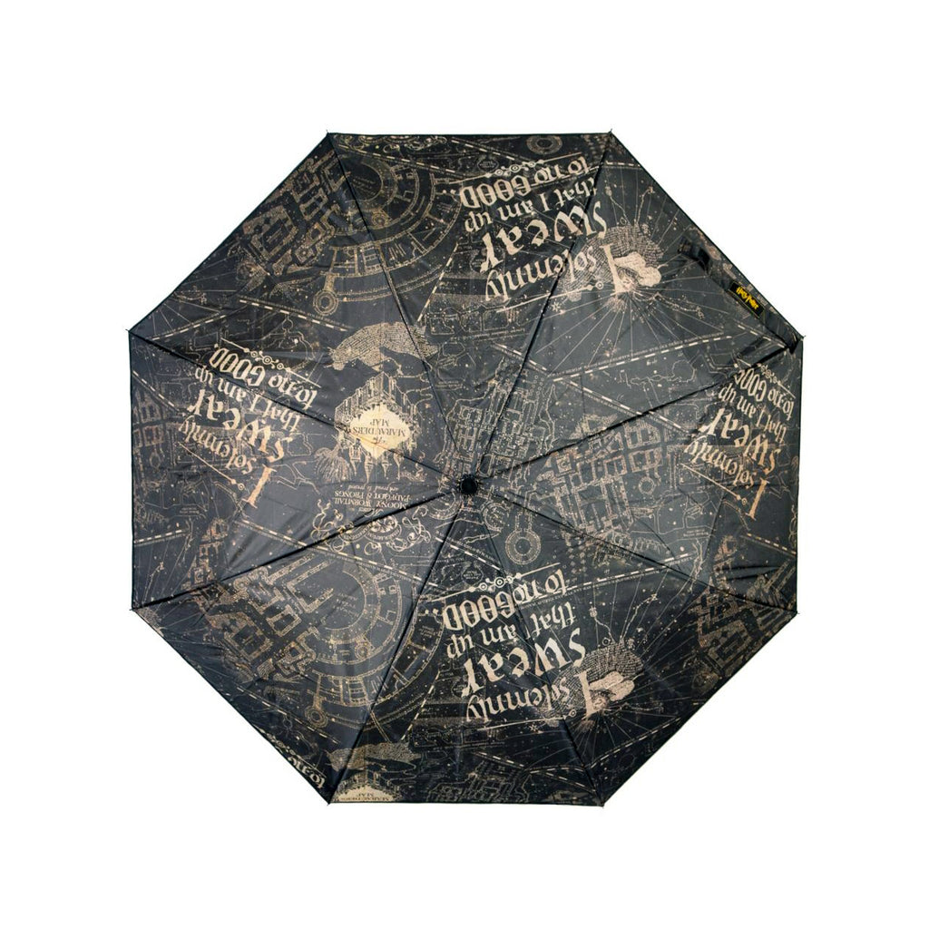 Solemnly Swear Umbrella