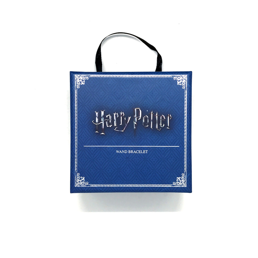 Wand Bracelet in Gift Box