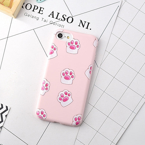Adorable Piggy Cases
