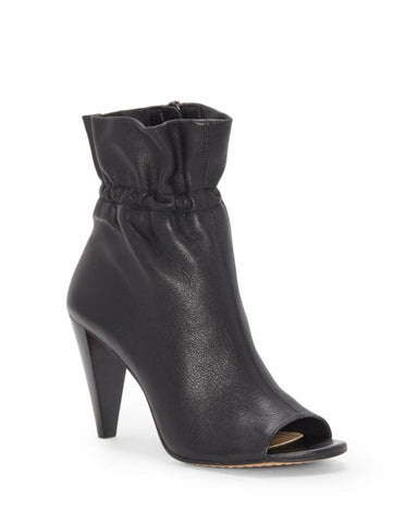 Vince Camuto ADDIENA BLACK/VIGNONI
