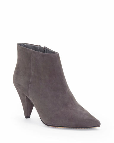 Vince Camuto ADRIELA POWER GREY/W. NUBUCK