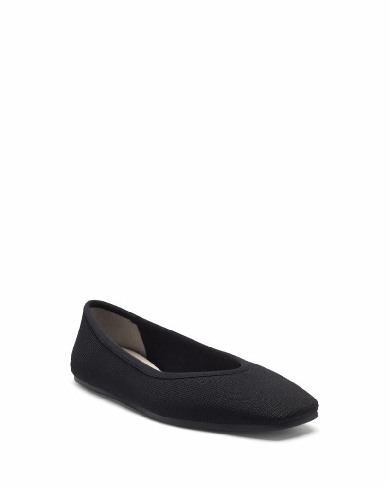Louise Et Cie ALYAH BLACK/WASHABLE KN/S