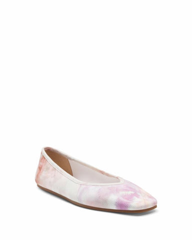 Louise Et Cie ALYAH TYDYE MULTI/WASHABLE KN/S