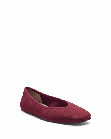 Louise Et Cie ALYAH MANHATTAN RED/WASHABLE KN/S