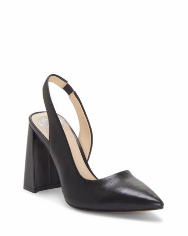 Vince Camuto ANALEES BLACK/GIGLIO