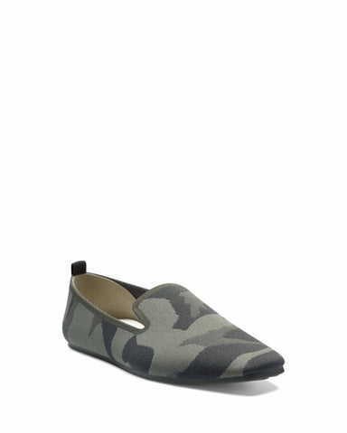 Louise Et Cie ARTEMID LEO CAMO MULTI/WASHABLE KNIT