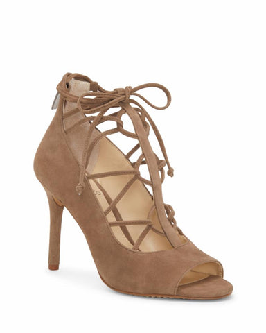 Vince Camuto CHENNAN TUSCAN TAUPE/TRUESUE