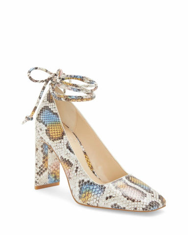 Vince Camuto DAMELL MULTI/COSTA SNAKE