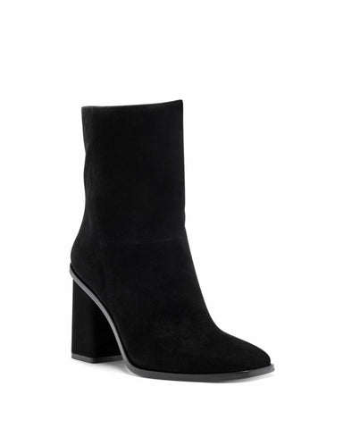 Vince Camuto DANTANIA BLACK/HIGH SUE