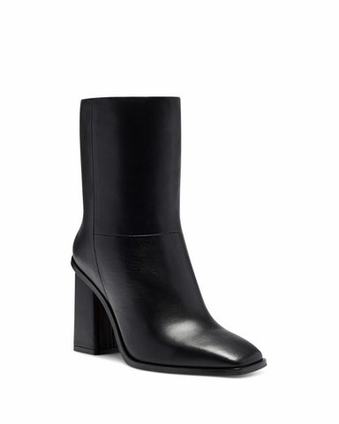 Vince Camuto DANTANIA BLACK/SUPER SOFT