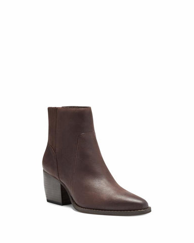 Vince Camuto DEVENA GRIZZLY/MAGONZA