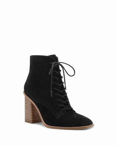 Vince Camuto DREVERI BLACK/HIGH SUE
