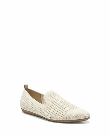 Vince Camuto FABEAU BONE/WOVEN WASHABLE KNIT