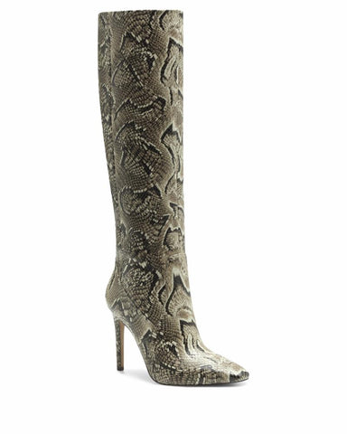 Vince Camuto FENDELS2 MULTI/TWISTED SNAKE