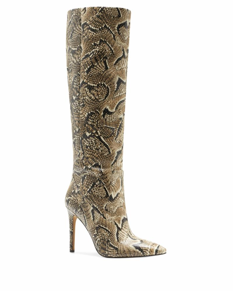 Vince Camuto FENDELS MULTI/TWISTED SNAKE