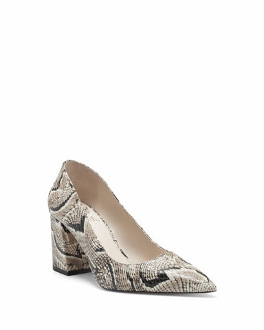 Vince Camuto FRITTAM MULTI/TWISTED SNAKE