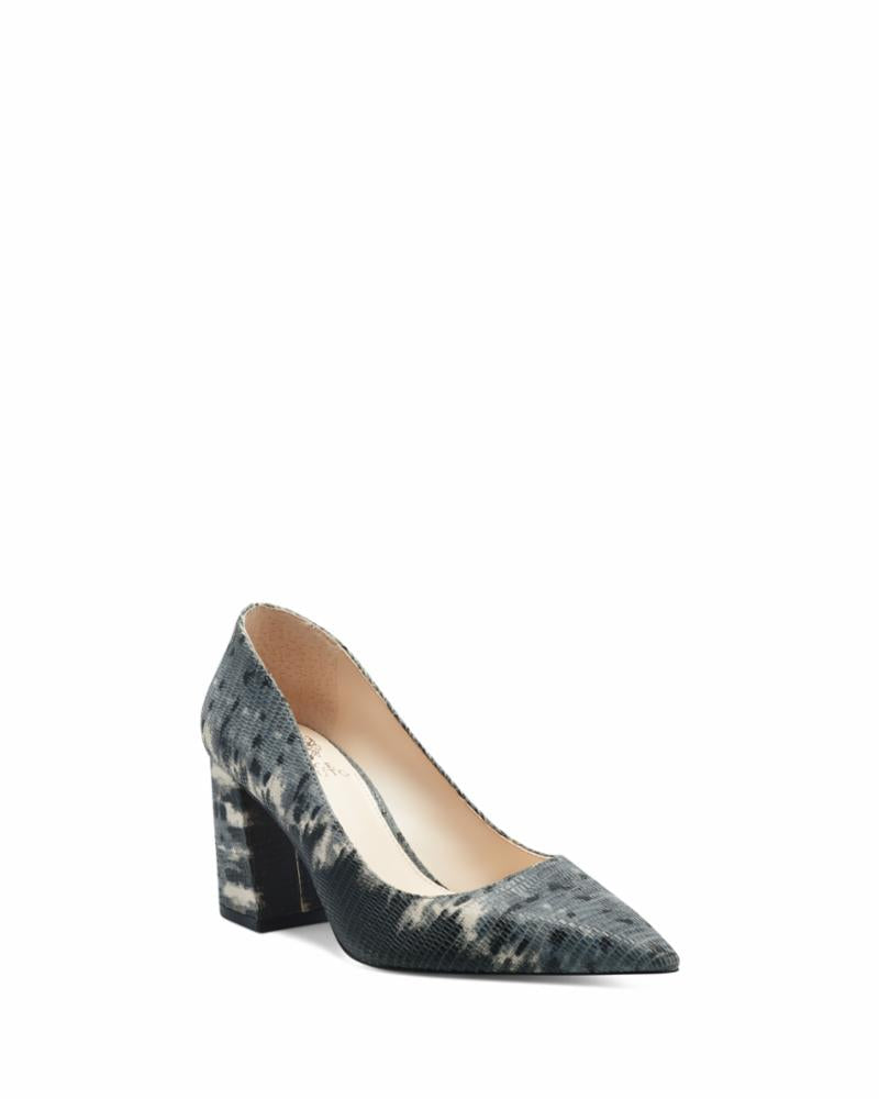 Vince Camuto FRITTAM THUNDERCLOUD/GALACTIC LIZARD