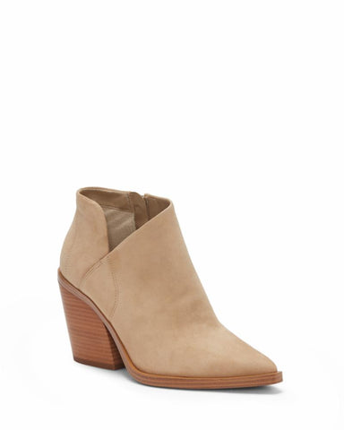 Vince Camuto GRENDAN TORTILLA/TRUE SUE