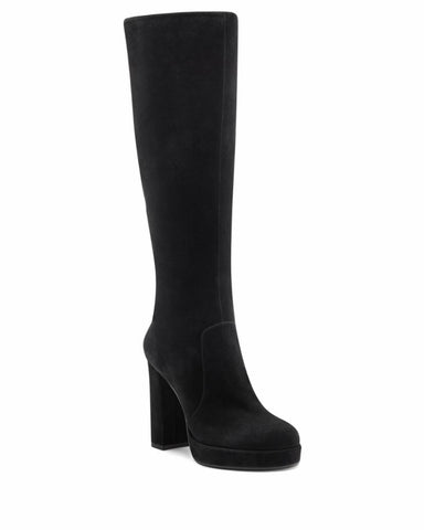 Vince Camuto JESTINAL BLACK/HIGH SUE