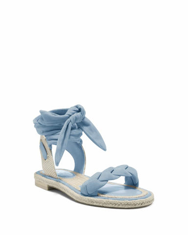Vince Camuto KASTELA BLUE DREAM/MLTI NT/TRUSUE/BRAI