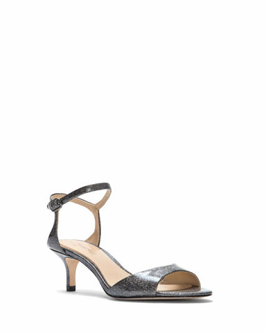 Imagine Vince Camuto KEIRE ANTHRACITE /ORION LEATHER