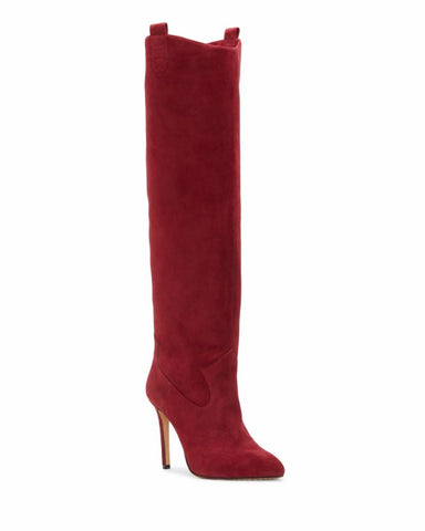 Vince Camuto KERVANA RIBBON RED/HIGHSUE