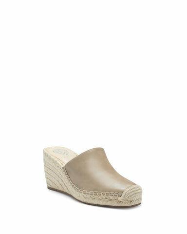 Vince Camuto KORDINAN TORTILLA/TWO TONE LUX