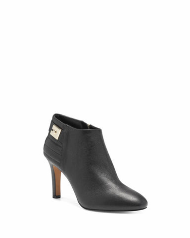 Vince Camuto LANDRIA BLACK/BUTTER CLF