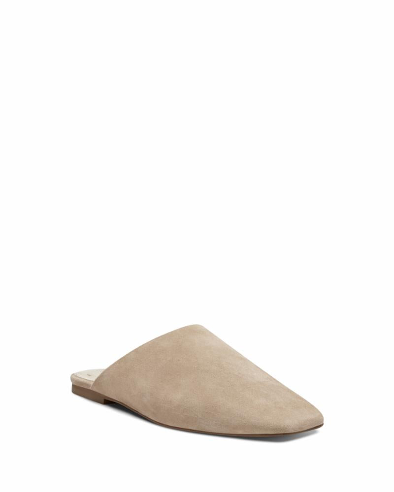 Vince Camuto LARSINA TORTILLA/TRUE SUE