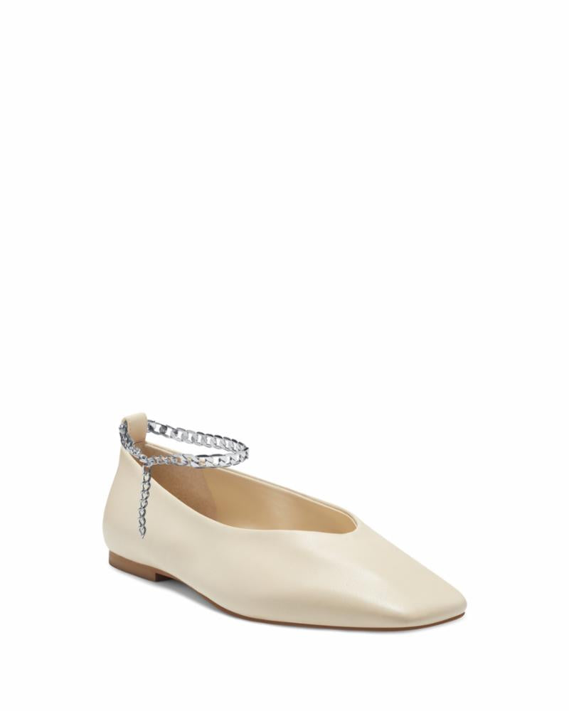 Vince Camuto LATENLA BONE/BABY SHEEP