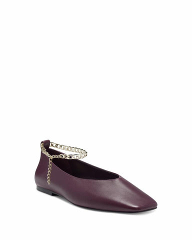 Vince Camuto LATENLA ELDERBERRY/BABY SHEEP