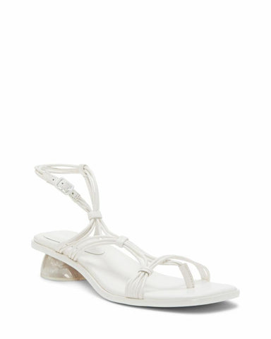Imagine Vince Camuto LONA PURE WHITE/NAPPA