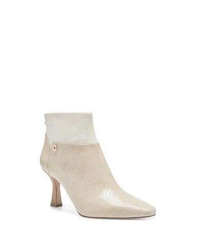 Louise Et Cie LYDIE POWDER/SIMPLE SNAKE/SETA CALF