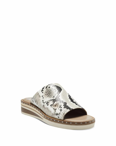Vince Camuto MERALDA TAUPE/NAMIBIA SNAKE