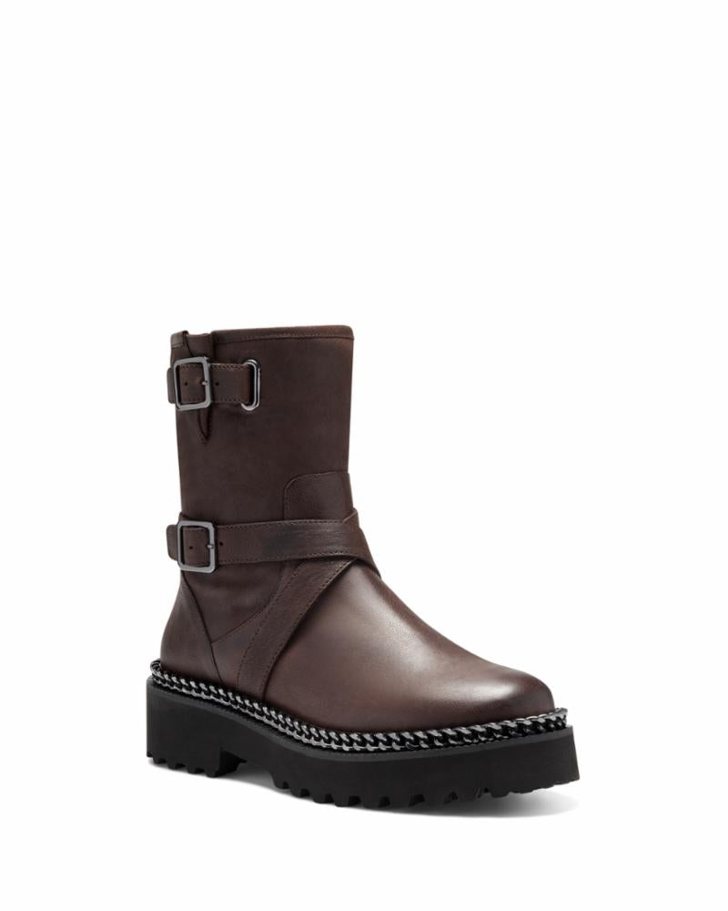 Vince Camuto MESSTIA GRIZZLY/MAGONZA