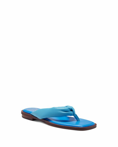Vince Camuto NORSHIE AQUA/ECO SHEEP