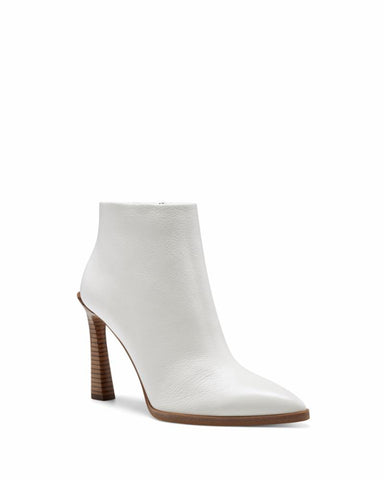 Vince Camuto PEZLEE BUTTERMILK/BABY KID SHINE
