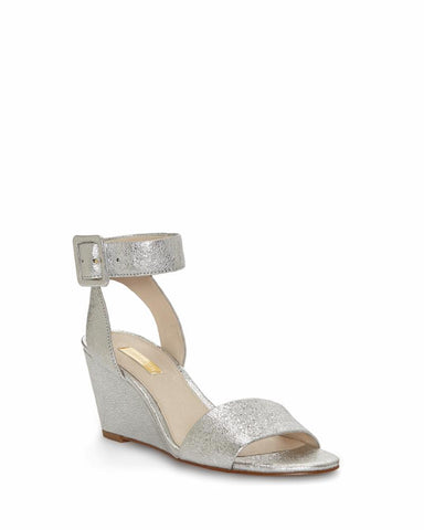 Louise Et Cie PUNYA STERLING/ METALLIC VEG