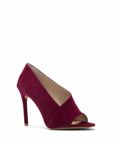 Vince Camuto RALLIEN RIBBON RED/TRUESUE