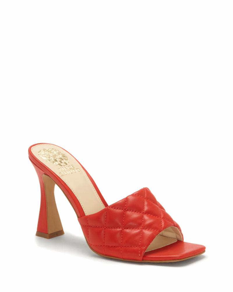 Vince Camuto RESELM FLASH/SOFT CALF