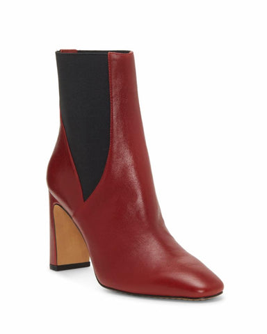 Vince Camuto SEEANA RAVENRED/GIGLIO
